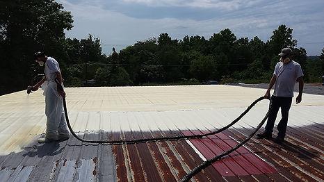 Roofrepairs002fix.jpg