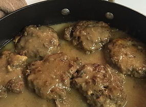 smothered hamburger steak.jpg