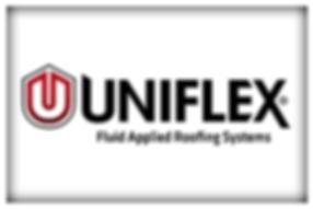 Uniflexfix.png