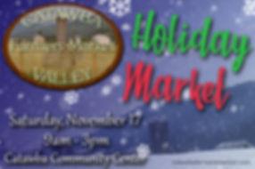 Holiday Market rectangle 001 copy.jpg