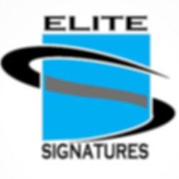 Elite_Signatures_DraigCon_Send_In.jpg