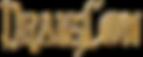 draigcon logo 1.png