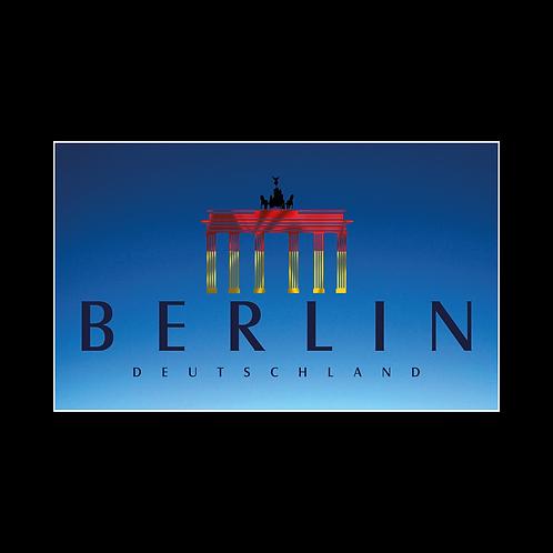DISEÑOS BERLIN 011