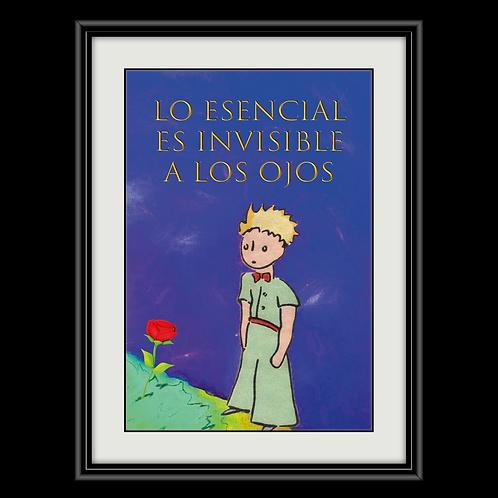 DISEÑOS PERSONAJES FAMOSOS  04