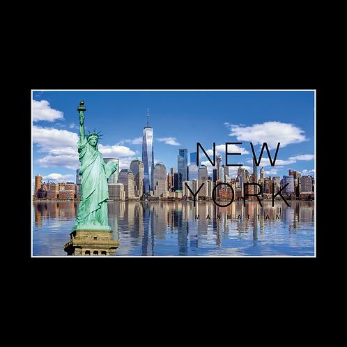 DISEÑOS NEW YORK 031