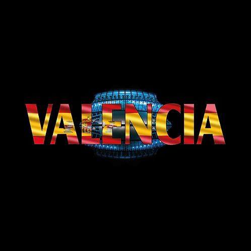 DISEÑOS DE VALENCIA 101
