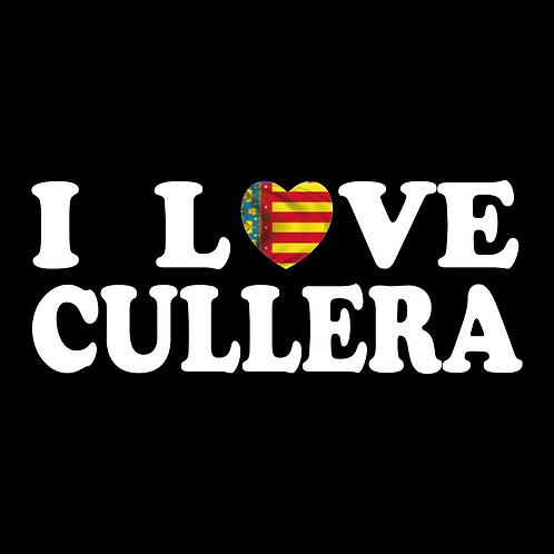 DISEÑOS DE CULLERA 061