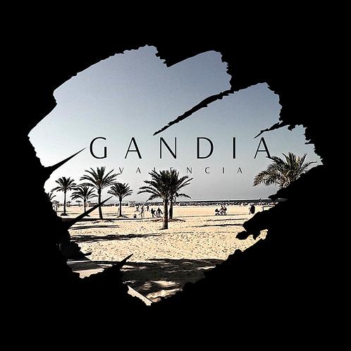 DISEÑOS DE GANDIA 041