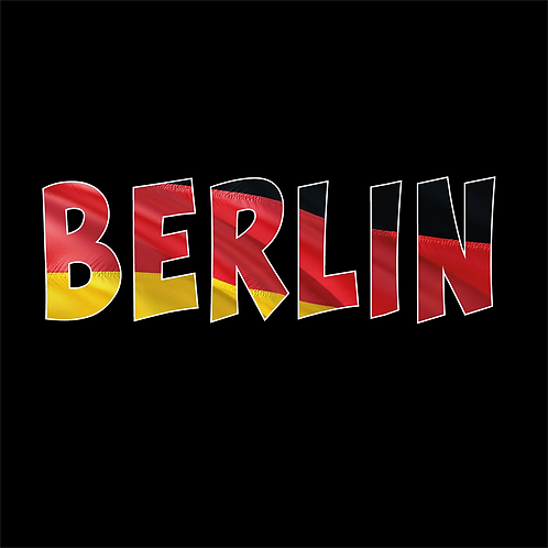 DISEÑOS BERLIN 041