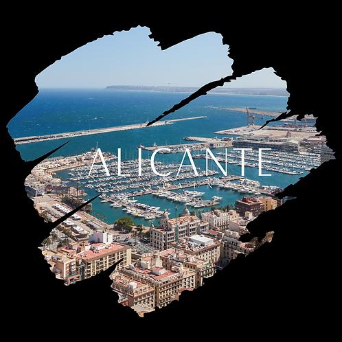 DISEÑOS  ALICANTE 051