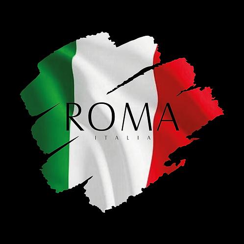 DISEÑOS ROMA 051