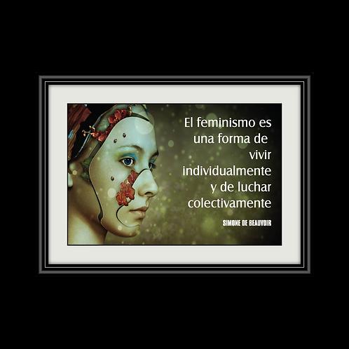 DISEÑOS DE FEMINISMO 031