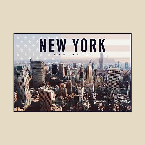 DISEÑOS NEW YORK  02