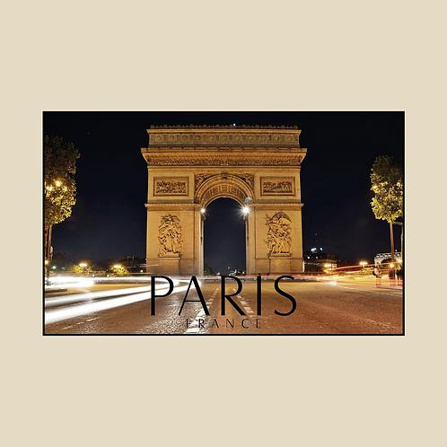 DISEÑOS PARIS  01