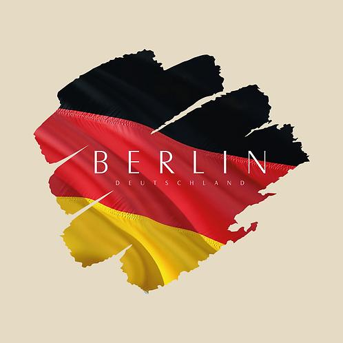 DISEÑOS BERLIN 05