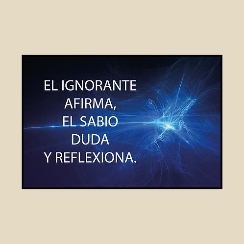 DISEÑOS DE REFRANES 04