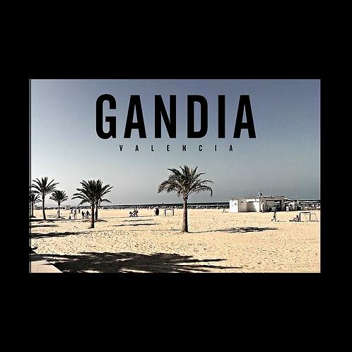 DISEÑOS DE GANDIA 051