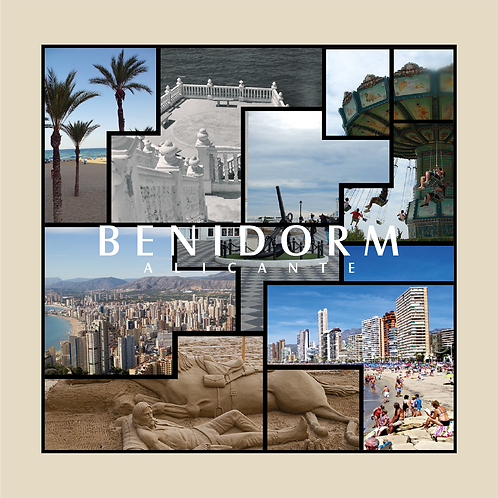 DISEÑOS BENIDORM 02