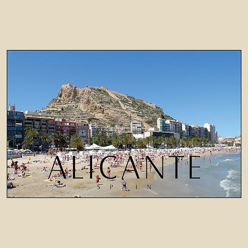 DISEÑOS ALICANTE 04