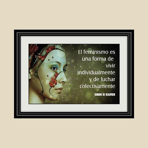 DISEÑOS DE FEMINISMO 03