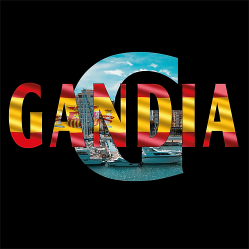 DISEÑOS DE GANDIA 071
