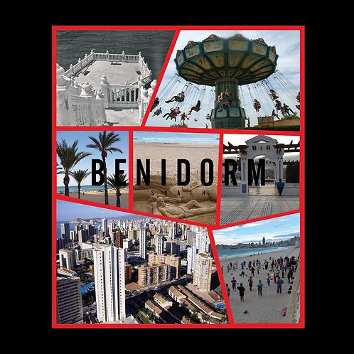 DISEÑOS BENIDORM 011