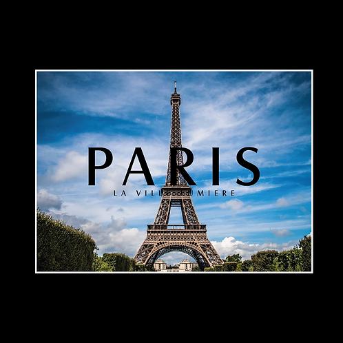 DISEÑOS PARIS 021