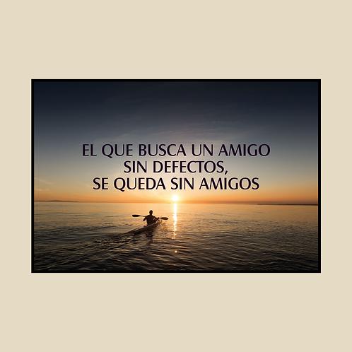 DISEÑOS DE REFRANES 06