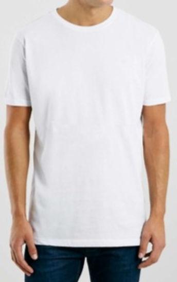 camiseta%2520blanca_edited_edited.jpg