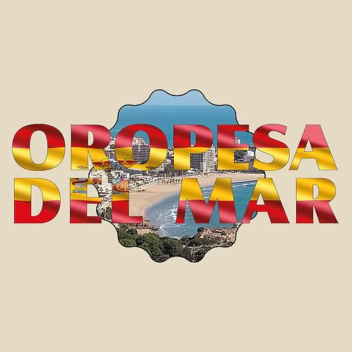 DISEÑOS DE OROPESA 06