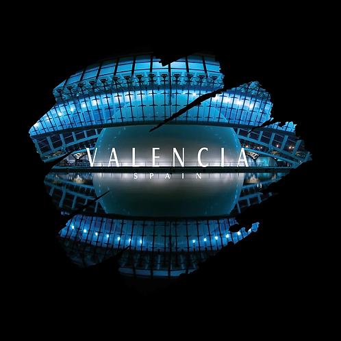 DISEÑOS DE VALENCIA 111