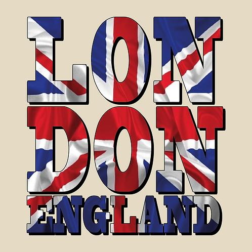 DISEÑOS LONDON 02