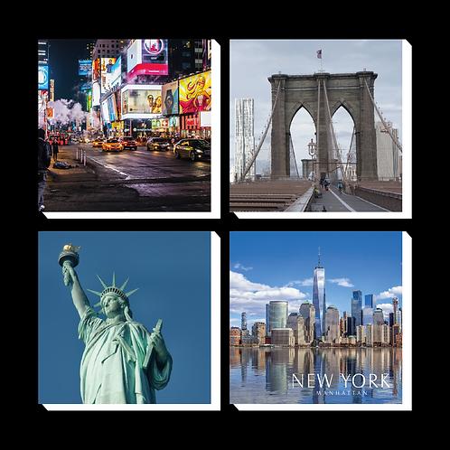 DISEÑOS NEW YORK 041