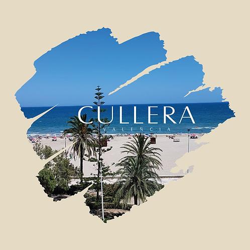 DISEÑOS DE CULLERA 07
