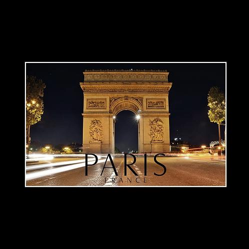 DISEÑOS PARIS 011