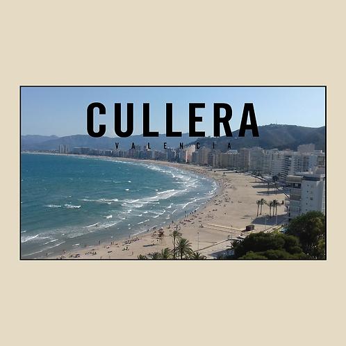 DISEÑOS DE CULLERA 01