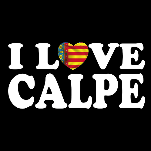 DISEÑOS CALPE 061