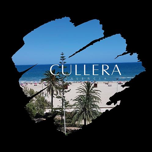 DISEÑOS DE CULLERA 071