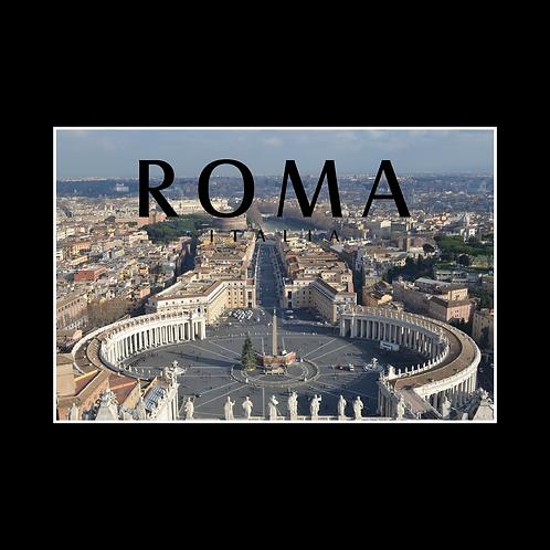 DISEÑOS ROMA 011