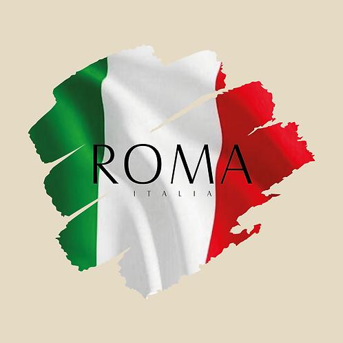 DISEÑOS ROMA 05