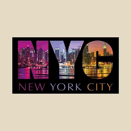 DISEÑOS NEW YORK  01