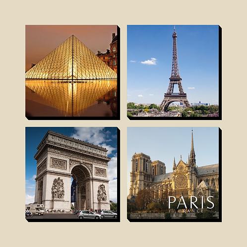 DISEÑOS PARIS  04
