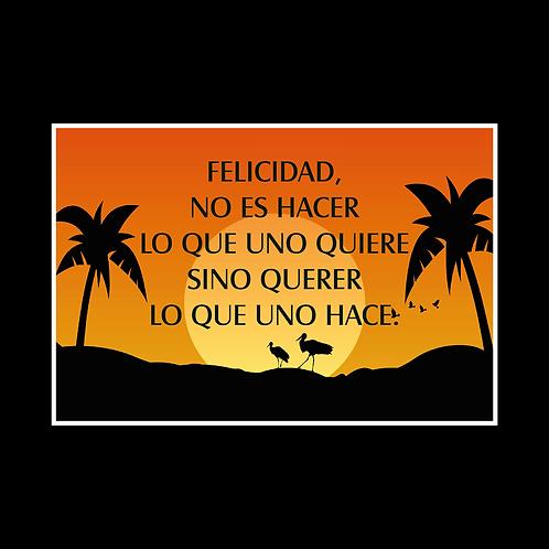 DISEÑOS DE REFRANES 071