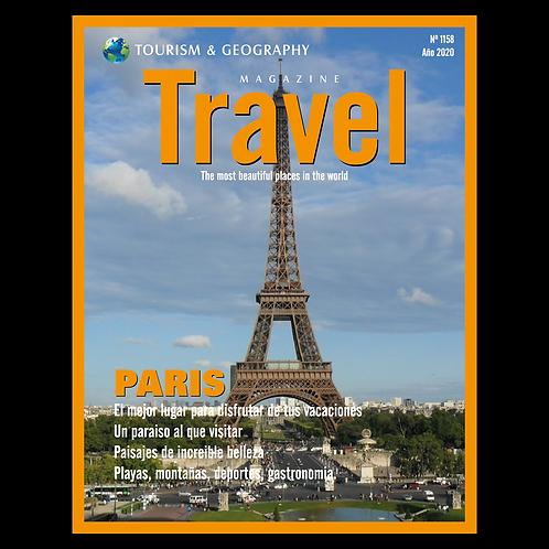 DISEÑOS PARIS 051