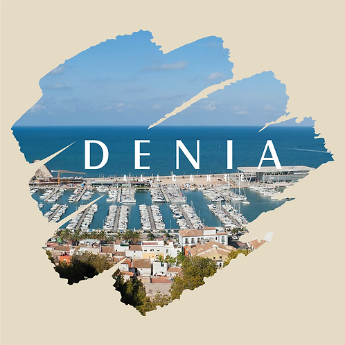 DISEÑOS DENIA 04