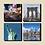 Thumbnail: DISEÑOS NEW YORK  05