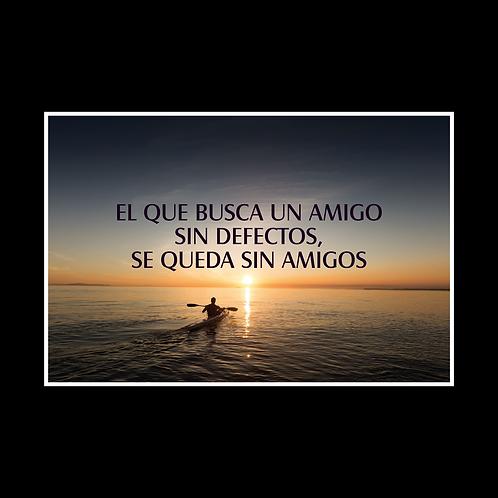 DISEÑOS DE REFRANES 061