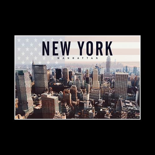 DISEÑOS NEW YORK 021