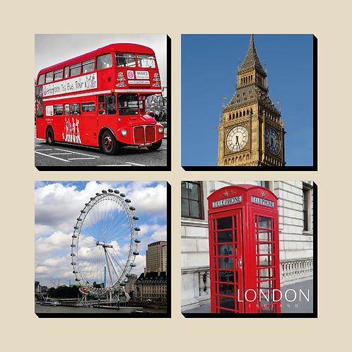 DISEÑOS LONDON 03