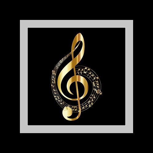 DISEÑOS MUSICA INSTRUMENTOS  04